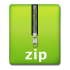 Mobilspeak Acapela HQ Eliska verzia 3.82 pre Symbian9 (zip, 19,3 MB)