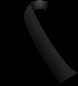 ea0df982b ... že nás vo veku 72 rokov navždy opustil náš bývalý kolega a  spoluzakladateľ spoločnosti p. Jozef Liška. Pozostalým vyjadrujeme úprimnú  sústrasť.